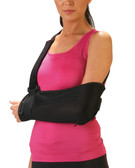 9336 - Mesh Arm Immobilisation Sling
