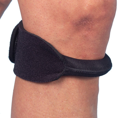 TLS232 - Patella Strap - Patella Support