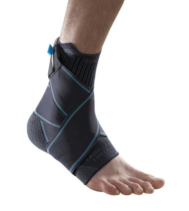 Ligastrap Malleo Ankle Brace