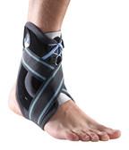 Malleo Dynastab Ankle Brace
