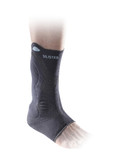 Silistab Achillo - Achilles Tendonitis Ankle Support