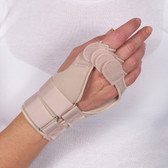 C13 – Rheumatoid Arthritis Hand & Finger Brace