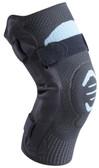 Genu Dynastab Ligament Knee Brace with Hinges