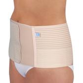 Sacrolumbar Band – Back and abdomen support belt