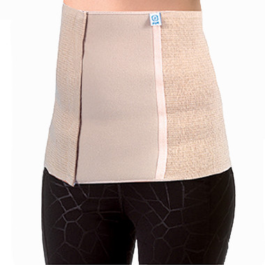 CompactBand Cotton Back Support