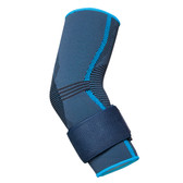 Aqtivo Sport Elastic Elbow Support