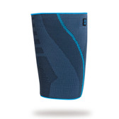 Aqtivo Elastic Thigh Support