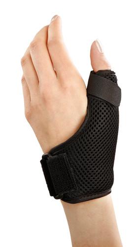 242 - Wrist & Thumb Brace