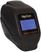 Jackson Carbon Fibre Welding Hoods Nexgen Lens
