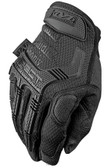 Mechanix MPT M-Pact Glove - Black/Black Covert Style