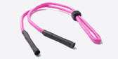 HiViz Pink Neck Cord for Pink Glasses