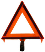 Allsafe SMC Highway Triangle - Single