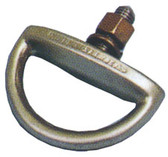 D-Ring Anchorage Eyebolt