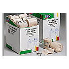 """2""""x5 yd. First Aid Only Elastic (ace) Bandage (18 p/Box)"""