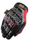 Mechanix Wear Original PLUS Glove - Gray