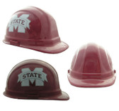 Mississippi State Bulldogs Safety Helmets