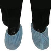 Polypropylene Shoe Covers Regular (150 pair per case)