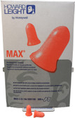 Max 30 Cordless Earplugs (500 ct)