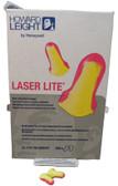 Laser Leight Cordless Earplugs (500 ct)