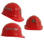 Ottawa Senators Safety Helmets