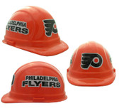 Philadelphia Flyers Safety Helmets