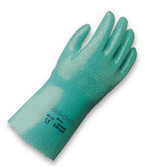 Ansell Edmont Sol-Knit 12 inch glove (Pair)