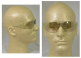 Gateway Starlite Safety Glasses with Indoor/Outdoor Lens