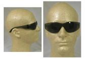 Gateway Starlite Safety Glasses with fog free smoke lens