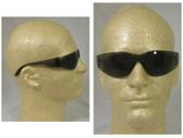 Gateway Starlite Safety Glasses with Smoke Lens