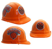 New York Knicks NBA Basketball Safety Helmets