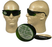 Smith & Wesson Magnum 3.0 Welding Lens Safety Glasses