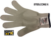 Steelcore II Cut Resistant Gloves (Tighter weave # 10) (SOLD BY THE EACH)
