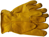 Deerskin with Keystone Thumb (priced and sold by the Pair)