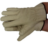 Premium Pigskin Driver with Thinsulate Lining (sold by the dozen)