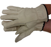 Premium Cowhide Driver with Thermal Lining (sold by the dozen)