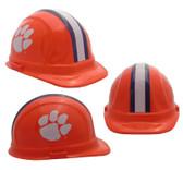 Clemson Tigers Safety Helmets