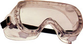 Pyramex Indirect Vent Chemical Safety Goggles
