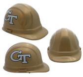 Georgia Tech Yellow Jackets Safety Helmets