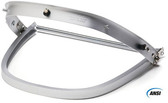 Pyramex #HHAA Safety Helmet Aluminum Cap Style Universal Adapter