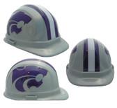 Kansas State Wildcats Safety Helmets