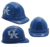 Kentucky University Wildcats Safety Helmets