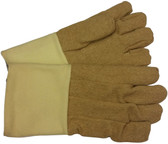 PBI 22 Oz Kevlar® Wool Lined 14 Inch Glove (Pair)