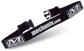 Mechanix Wear Hand Free Communication Belt