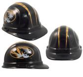 Missouri University Tigers Safety Helmets