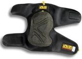 Mechanix Wear Deluxe Team Issue Knee Pad