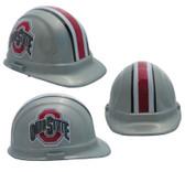 Ohio State University Buckeyes Safety Helmets