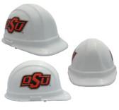 Oklahoma State University Cowboys Safety Helmets