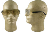 Pyramex OTS safety glasses with Indoor Outdoor Lens