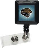 NFL Badge Holders - Jacksonville Jaguars