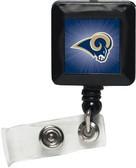 NFL Badge Holders - St.Louis Rams